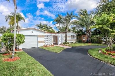 7211 Alhambra Blvd, Miramar, FL 33023 - MLS#: A10565135