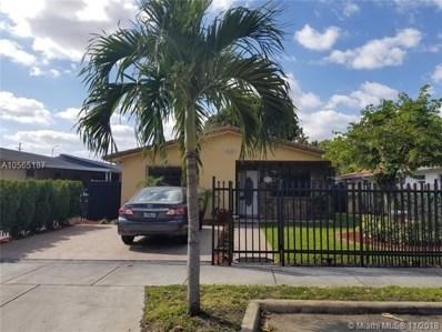 210 E 11th St, Hialeah, FL 33010 - MLS#: A10565187