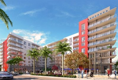7855 NW 107th Ave UNIT 312, Miami, FL 33178 - #: A10565257