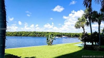 500 Bayview Dr UNIT 1623, Sunny Isles Beach, FL 33160 - #: A10565291