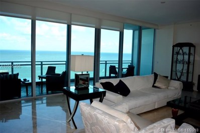 10295 Collins Avenue UNIT 803, Bal Harbour, FL 33154 - MLS#: A10565366