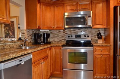 2900 NW 47th Ter UNIT 409A, Lauderdale Lakes, FL 33313 - MLS#: A10565451