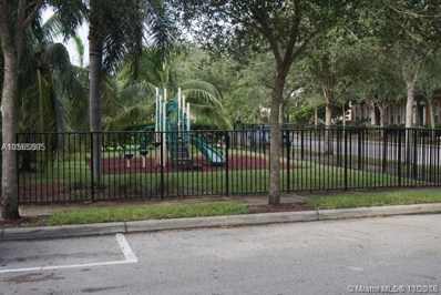 9986 SW 26th St UNIT 9986, Miramar, FL 33025 - MLS#: A10565685