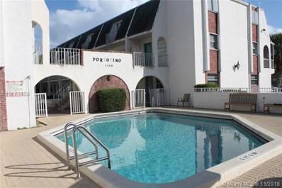 1100 SE 4th Ave UNIT 22, Deerfield Beach, FL 33441 - #: A10565988