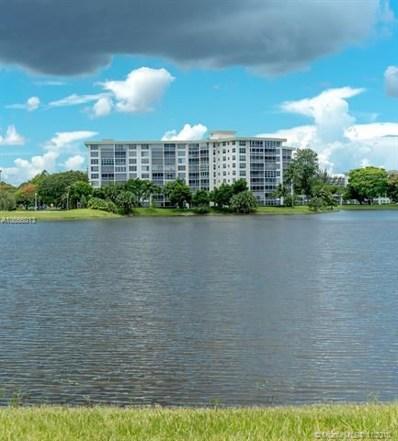 Pompano Beach, FL 33069