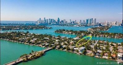 400 E Rivo Alto Dr, Miami Beach, FL 33139 - MLS#: A10566027