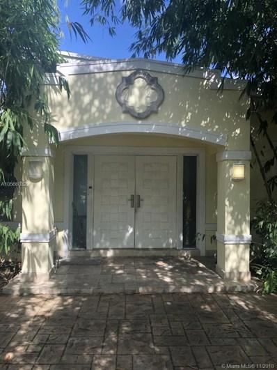 5725 SW 56th St, Miami, FL 33155 - MLS#: A10566032