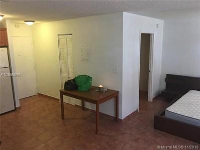 710 Washington Ave UNIT 224, Miami Beach, FL 33139 - #: A10566096