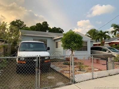 4244 E 10th Ave, Hialeah, FL 33013 - MLS#: A10566117