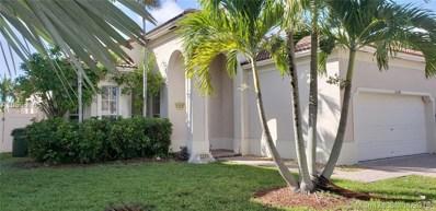 2220 NE 41st Ave, Homestead, FL 33033 - MLS#: A10566155