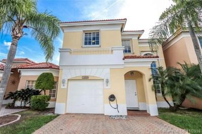 16338 SW 103rd St, Miami, FL 33196 - MLS#: A10566305