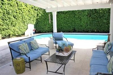 9425 SW 106 Ct, Miami, FL 33176 - MLS#: A10566478