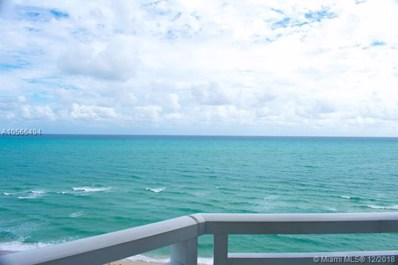 7135 Collins Ave UNIT 1416, Miami Beach, FL 33141 - MLS#: A10566494