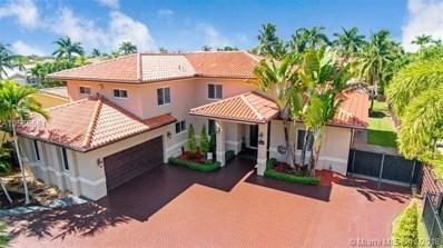 3490 Sw 132 Ave, Miami, FL 33175 - MLS#: A10566581
