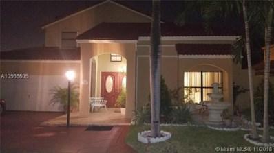 441 SW 87th Ct, Miami, FL 33174 - #: A10566605
