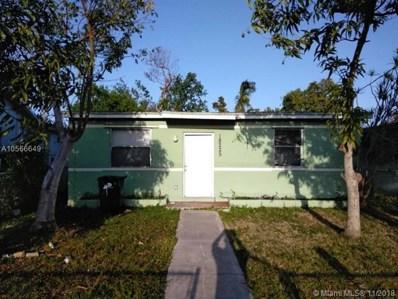 18225 SW 102nd Pl, Miami, FL 33157 - MLS#: A10566649