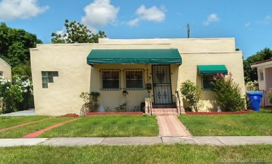 2353 SW 11th Ter, Miami, FL 33135 - #: A10566821