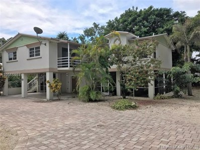 145 Indian Mound Trail, Other City - In The State Of >, FL 33070 - MLS#: A10566987