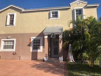 14735 SW 90th Ter, Miami, FL 33196 - MLS#: A10567165