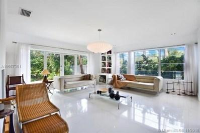 7440 SW 67th Ave, South Miami, FL 33143 - MLS#: A10567301