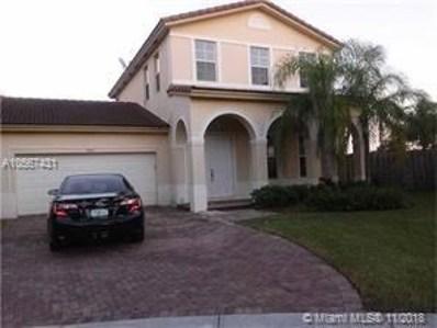 2001 NE 40th Rd, Homestead, FL 33033 - MLS#: A10567431