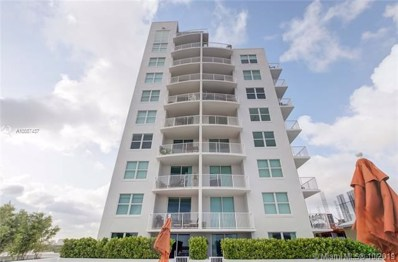 3180 SW 22nd Ter UNIT PH207, Miami, FL 33145 - #: A10567437