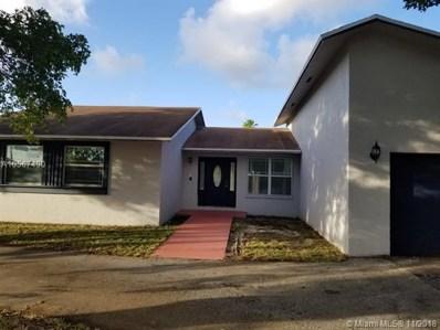 10391 SW 168th St, Miami, FL 33157 - MLS#: A10567490