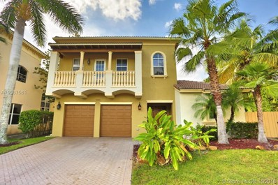 9340 Nugent Trl, West Palm Beach, FL 33411 - #: A10567581