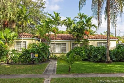 149 NE 93rd St, Miami Shores, FL 33138 - MLS#: A10567634