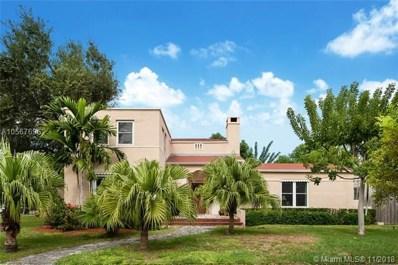 1795 SW 12th St, Miami, FL 33135 - MLS#: A10567696