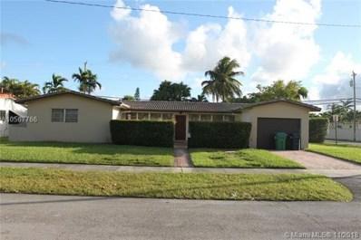 8960 SW 51st St, Miami, FL 33165 - MLS#: A10567766