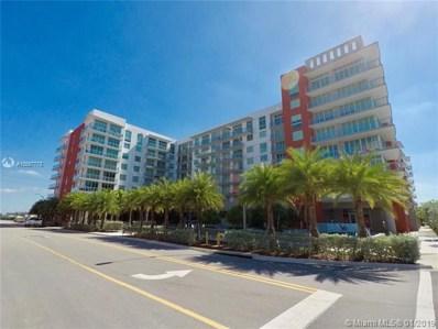 7751 NW 107th Ave UNIT 412, Miami, FL 33178 - #: A10567773