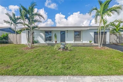 26554 SW 124 Ct, Homestead, FL 33032 - MLS#: A10567809