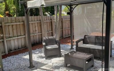 1141 NE 3rd Ave, Fort Lauderdale, FL 33304 - MLS#: A10567847