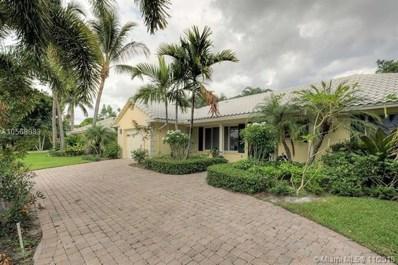 966 Hickory Ter, Boca Raton, FL 33486 - #: A10568083