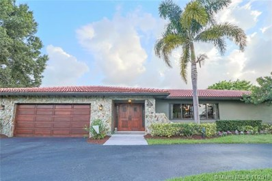 8720 NW 32nd St, Coral Springs, FL 33065 - #: A10568128