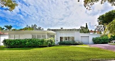 5730 SW 48 St, South Miami, FL 33155 - MLS#: A10568233