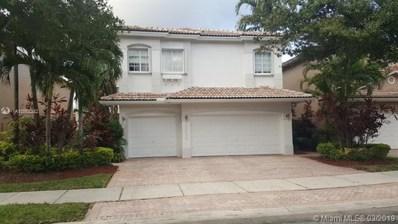 10949 NW 73 Terrace, Doral, FL 33178 - #: A10568242