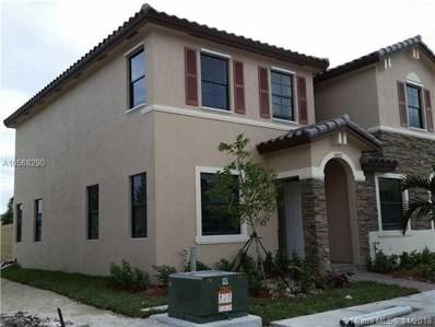 15070 SW 116th St, Miami, FL 33196 - #: A10568290