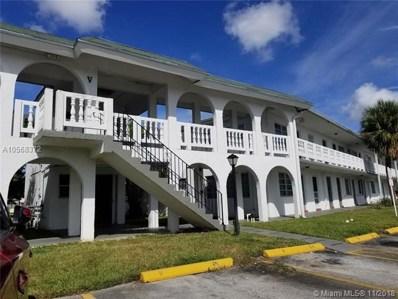 20210 NE 2nd Ave UNIT V29, Miami Gardens, FL 33179 - MLS#: A10568372