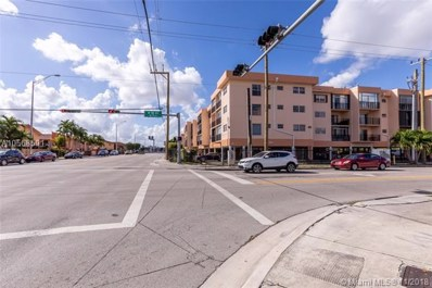 1855 W 60th St UNIT 335, Hialeah, FL 33012 - #: A10568591