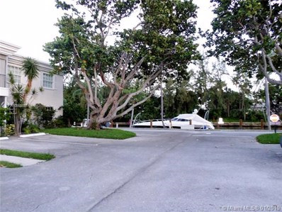6447 Bay Club Dr UNIT 2, Fort Lauderdale, FL 33308 - #: A10568597