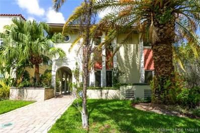 1310 Salzedo St, Coral Gables, FL 33134 - MLS#: A10568767