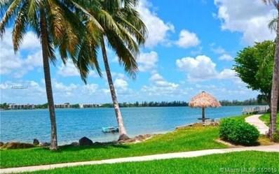 106 Lake Emerald Dr UNIT 402, Oakland Park, FL 33309 - MLS#: A10568844