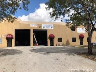 2469 W 80 St UNIT 2469,24>, Hialeah, FL 33016 - MLS#: A10568875