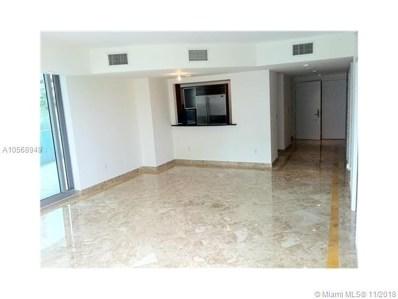 1331 Brickell Bay Dr UNIT 308, Miami, FL 33131 - MLS#: A10568949