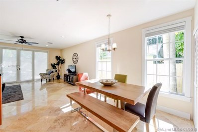 22 SE 11th Ave, Fort Lauderdale, FL 33301 - MLS#: A10568972