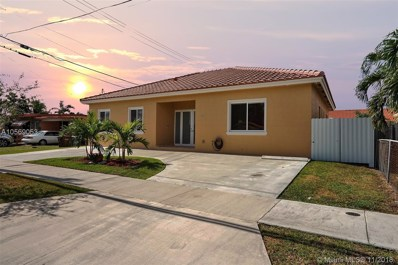 2850 E 7th Ave, Hialeah, FL 33013 - #: A10569053