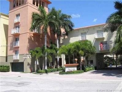 140 Meridian Ave UNIT 325, Miami Beach, FL 33139 - #: A10569206