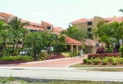 8335 SW 152nd Ave UNIT 412B, Miami, FL 33193 - MLS#: A10569299